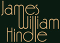 James William Hindle - records